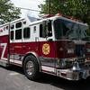 05-06-2012, MVC, Millville City, Oak St , and 4th st  (C) Edan Davis, www sjfirenews com  (2)