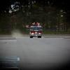 05-06-2012, MVC, Millville City, Oak St , and 4th st  (C) Edan Davis, www sjfirenews com  (7)