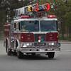 05-06-2012, MVC, Millville City, Oak St , and 4th st  (C) Edan Davis, www sjfirenews com  (8)
