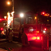 05-27-2012, Structure, Glassboro, Moldoff Rd  (C) Edan Davis, www sjfirenews com (4)
