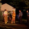 05-27-2012, Structure, Glassboro, Moldoff Rd  (C) Edan Davis, www sjfirenews com