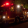 05-27-2012, Structure, Glassboro, Moldoff Rd  (C) Edan Davis, www sjfirenews com (1)