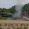 06-11-2012, Brush, Pilesgrove Twp  (C) Edan Davis, www sjfirenews com (5)