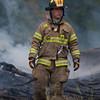 06-11-2012, Brush, Pilesgrove Twp  (C) Edan Davis, www sjfirenews com (16)