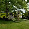 06-11-2012, Brush, Pilesgrove Twp  (C) Edan Davis, www sjfirenews com (2)