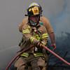 06-11-2012, Brush, Pilesgrove Twp  (C) Edan Davis, www sjfirenews com (15)