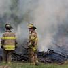06-11-2012, Brush, Pilesgrove Twp  (C) Edan Davis, www sjfirenews com (17)