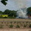 06-11-2012, Brush, Pilesgrove Twp  (C) Edan Davis, www sjfirenews com