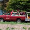 06-11-2012, Brush, Pilesgrove Twp  (C) Edan Davis, www sjfirenews com (18)
