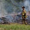 06-11-2012, Brush, Pilesgrove Twp  (C) Edan Davis, www sjfirenews com (8)
