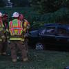06-20-2012, MVC, Upper Pittsgrove, Friendship Rd  (C) Edan Davis , www sjfirenews com (4)