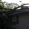 06-29-2012, Storm Damage, Southern NJ, (C) Edan Davis, www sjfirenews com (4)
