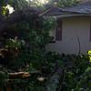 06-29-2012, Storm Damage, Southern NJ, (C) Edan Davis, www sjfirenews com (14)