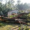 06-29-2012, Storm Damage, Southern NJ, (C) Edan Davis, www sjfirenews com (6)