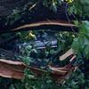 06-29-2012, Storm Damage, Southern NJ, (C) Edan Davis, www sjfirenews com (5)