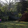 06-29-2012, Storm Damage, Southern NJ, (C) Edan Davis, www sjfirenews com (13)