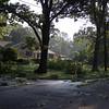 06-29-2012, Storm Damage, Southern NJ, (C) Edan Davis, www sjfirenews com (18)