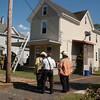 07-02-2012, All Hands Dwelling, Minotola, 102 W  Pacific Ave  (C) Edan Davis  www sjfirenews com (15)