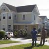 07-02-2012, All Hands Dwelling, Minotola, 102 W  Pacific Ave  (C) Edan Davis  www sjfirenews com