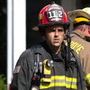 07-02-2012, All Hands Dwelling, Minotola, 102 W  Pacific Ave  (C) Edan Davis  www sjfirenews com (8)