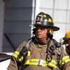 07-02-2012, All Hands Dwelling, Minotola, 102 W  Pacific Ave  (C) Edan Davis  www sjfirenews com (9)