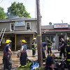 07-14-2012, All Hands Commercial Structure, Vineland City, Cherry St  and S  7th St  (C) Edan Davis, www sjfirenews com (19)