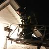08-08-2012, 2 Alarm Building, Elsinboro, 48 Riverview Dr  (C) Edan Davis, www sjfirenews com (3)