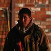 08-08-2012, 2 Alarm Building, Elsinboro, 48 Riverview Dr  (C) Edan Davis, www sjfirenews com (1)