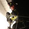 08-08-2012, 2 Alarm Building, Elsinboro, 48 Riverview Dr  (C) Edan Davis, www sjfirenews com (17)