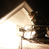 08-08-2012, 2 Alarm Building, Elsinboro, 48 Riverview Dr  (C) Edan Davis, www sjfirenews com (6)