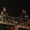 08-08-2012, 2 Alarm Building, Elsinboro, 48 Riverview Dr  (C) Edan Davis, www sjfirenews com (18)