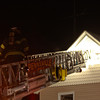 08-08-2012, 2 Alarm Building, Elsinboro, 48 Riverview Dr  (C) Edan Davis, www sjfirenews com (2)