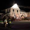 08-08-2012, 2 Alarm Building, Elsinboro, 48 Riverview Dr  (C) Edan Davis, www sjfirenews com (16)
