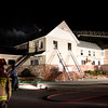 08-08-2012, 2 Alarm Building, Elsinboro, 48 Riverview Dr  (C) Edan Davis, www sjfirenews com (5)