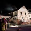 08-08-2012, 2 Alarm Building, Elsinboro, 48 Riverview Dr  (C) Edan Davis, www sjfirenews com (8)