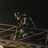 08-08-2012, 2 Alarm Building, Elsinboro, 48 Riverview Dr  (C) Edan Davis, www sjfirenews com (14)