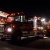 08-08-2012, 2 Alarm Building, Elsinboro, 48 Riverview Dr  (C) Edan Davis, www sjfirenews com (9)