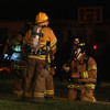 08-08-2012, 2 Alarm Building, Elsinboro, 48 Riverview Dr  (C) Edan Davis, www sjfirenews com (21)