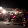 08-08-2012, 2 Alarm Building, Elsinboro, 48 Riverview Dr  (C) Edan Davis, www sjfirenews com (10)