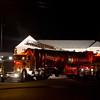 08-08-2012, 2 Alarm Building, Elsinboro, 48 Riverview Dr  (C) Edan Davis, www sjfirenews com (4)