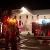 08-08-2012, 2 Alarm Building, Elsinboro, 48 Riverview Dr  (C) Edan Davis, www sjfirenews com (12)
