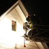 08-08-2012, 2 Alarm Building, Elsinboro, 48 Riverview Dr  (C) Edan Davis, www sjfirenews com (13)