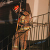 08-08-2012, 2 Alarm Building, Elsinboro, 48 Riverview Dr  (C) Edan Davis, www sjfirenews com
