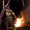 11-26-2012, Brush, 525 Shirley Rd  (C) Edan Davis, www sjfirenews (9)