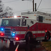 11-27-2012, All Hands Dwelling, Landisville, Harding Hwy  (C) Edan Davis, www sjfirenews (15)