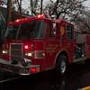 11-27-2012, All Hands Dwelling, Landisville, Harding Hwy  (C) Edan Davis, www sjfirenews (10)