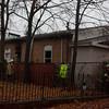 11-27-2012, All Hands Dwelling, Landisville, Harding Hwy  (C) Edan Davis, www sjfirenews (5)