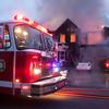 12-7-2012, Dwelling, Upper Deerfield, 16 Johns Way, (C) Edan Davis, www sjfirenews (21)