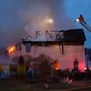 12-7-2012, Dwelling, Upper Deerfield, 16 Johns Way, (C) Edan Davis, www sjfirenews (19)