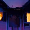 12-7-2012, Dwelling, Upper Deerfield, 16 Johns Way, (C) Edan Davis, www sjfirenews (15)